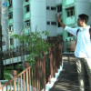 HDB Life Video: It's My Town