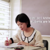 English Language Institute of Singapore Corporate Video