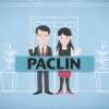 PACLIN 25th Anniversary Video