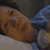 NUHS Regional Health System Videos