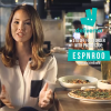Deliveroo Promo Video