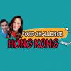 MTR Food Challenge