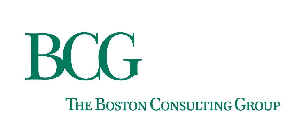 BCG-Logo-Vector