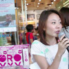 Roxy Girl 2012 Roadshow