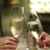 Orchard Central Food Festival – Covelli Italian Bistro & Wine Bar