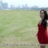 """My Singapore 2013: """"Shine Singapore"""""""