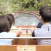 Amazon River Quest Boat Ride Instructional Video