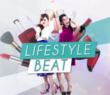 Lifestyle Beat