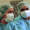 Singhealth Academic Medical Centre Video