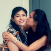 Robinsons Mother's Day Video 2015