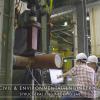 NUS Faculty of Engineering Corporate Video