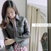 Robinsons Valentine's Day – Date Night Styles with Ysabel & Sojin