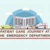 Tan Tock Seng Hospital Animated Video