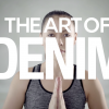 Marks and Spencer – The Art of Denim