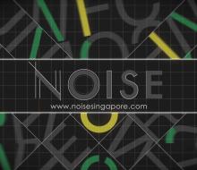 Noise Singapore 2015