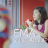 EMA Talent Attraction Video