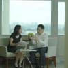 Oncocare Corporate Video