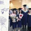 NTU Scholarships Video