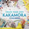 Disney's Moana: Kakamora Challenge