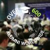 Young Social Entrepreneurs Programme