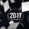 A*STAR Year-In-Review 2017