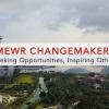MEWR Changemakers