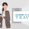 Changi Rewards Travel