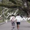 Rojak Romance