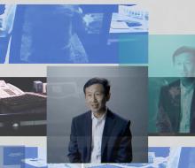 Singapore Maritime Week 2021 Opening Video
