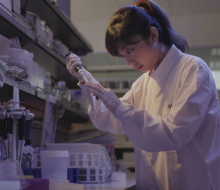 A*STAR Scholarships: 20 Years of Developing Scientific Talents for Singapore
