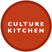 Culture Kitchen (Little Myanmar)